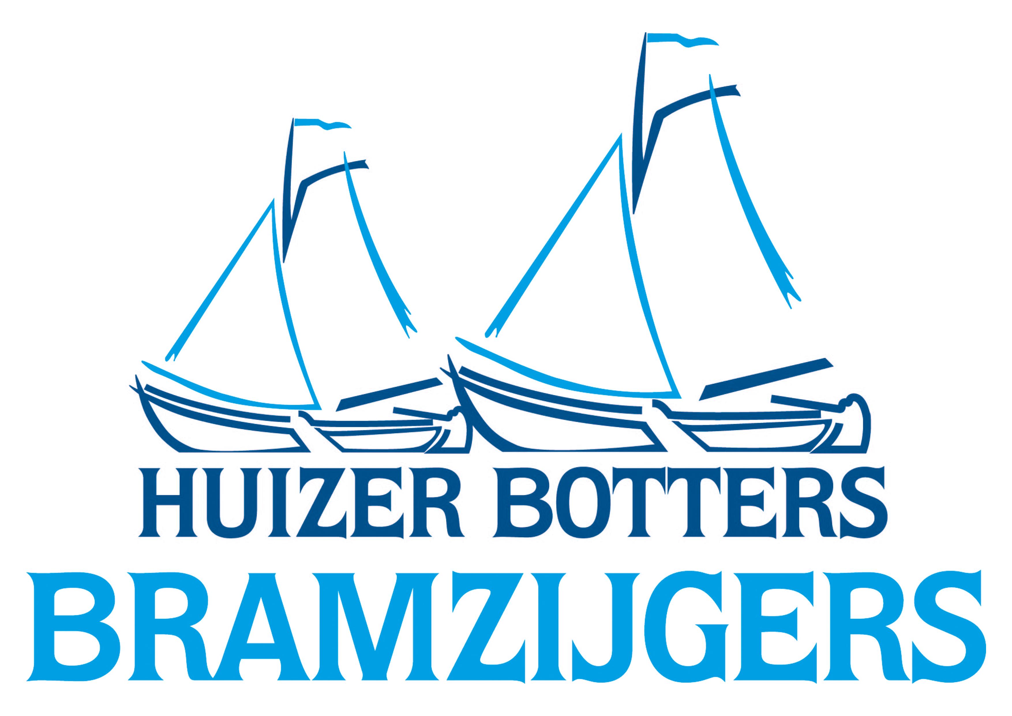 Puur Pampus een festival op forteiland Pampus over duurzaamheid met Huizer Botter Bramzijgers