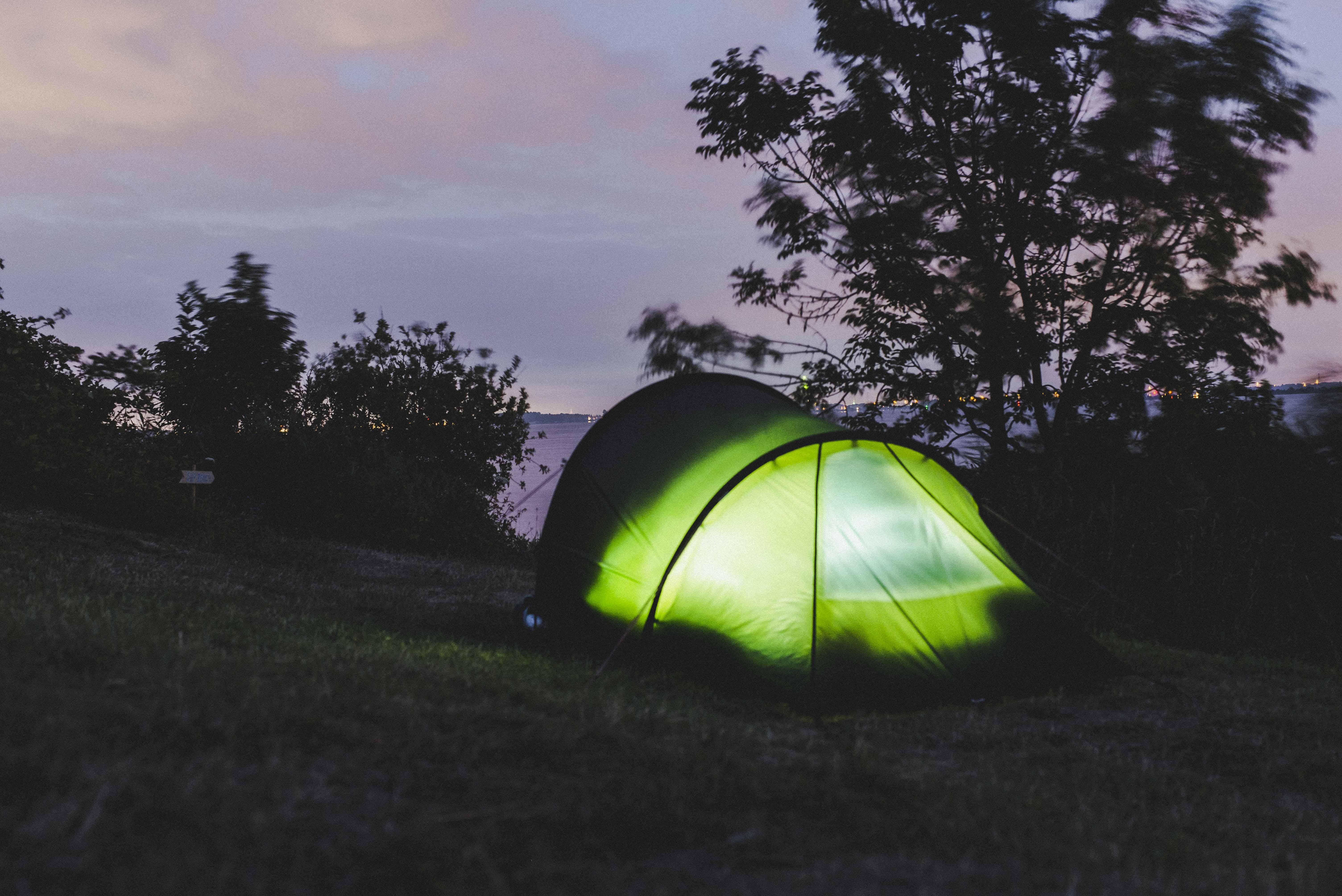 bespaar grote verscheidenheid aan modellen gloednieuw Campspace-x-Fjallraven-53 - Pampus