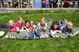 Zaterdag 3 mei: Gids 4 Kids