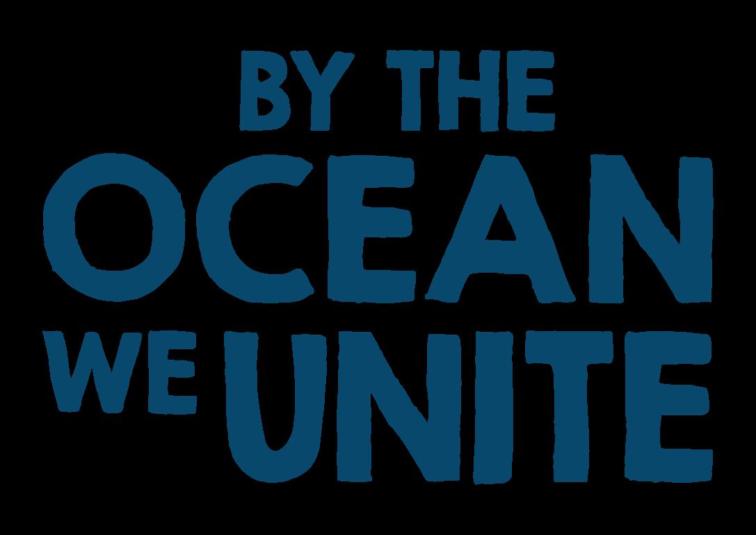Puur Pampus een festival op forteiland Pampus over duurzaamheid met By the Ocean we Unite
