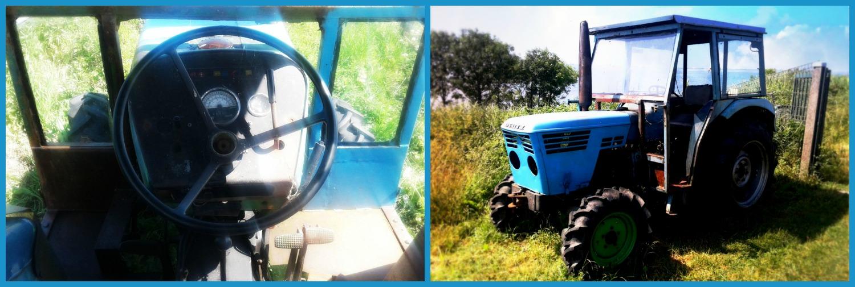 rabo winactie pampus tractor