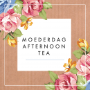 afternoon_tea_vierkant