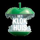 klokhuis stelling van amsterdam en forteiland pampus