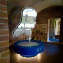 het object Nederland vormt deel van Ons UNESCO een exhibit over de tien werelderfgoederen van Nederland